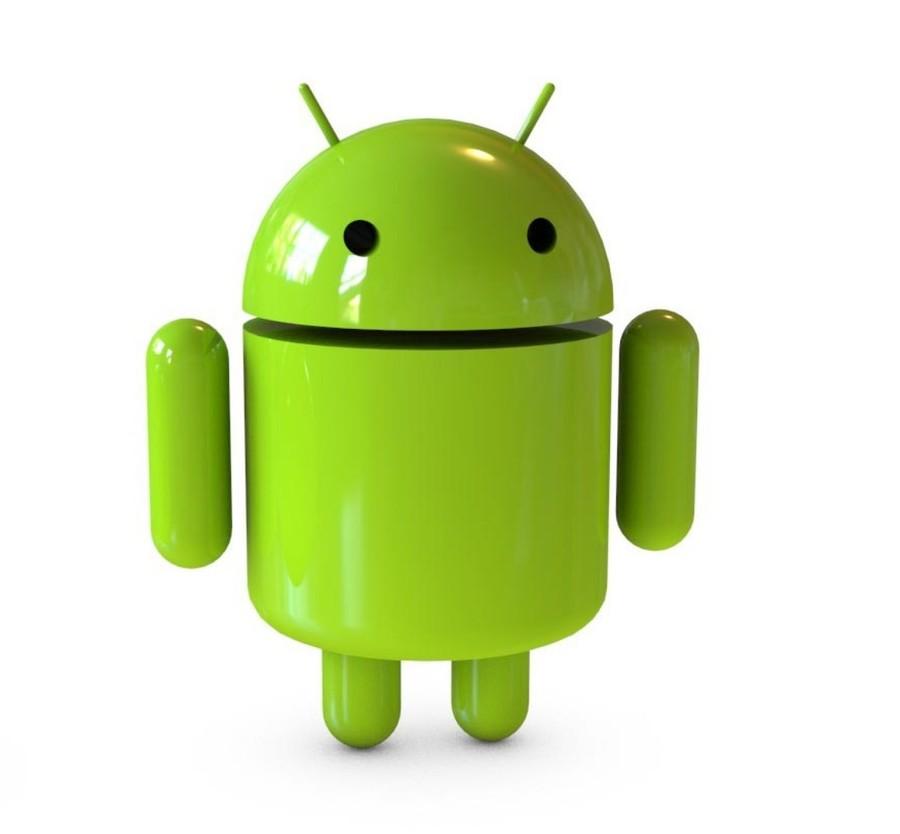 Android виджет программирование